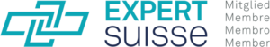 EXPERTsuisse Mitglied - Buchhalter - Treuhänder